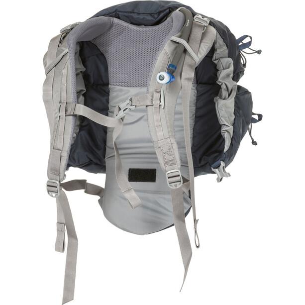 Mystery Ranch Stein 65 Backpack Men blå