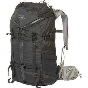 Mystery Ranch Scree 32 Backpack Men black black
