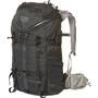 Mystery Ranch Scree 32 Backpack Men black