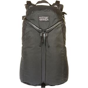 Mystery Ranch Urban Assault 21 Backpack svart svart
