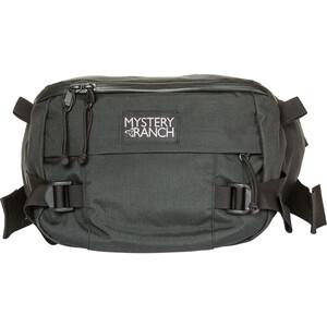 Mystery Ranch Hip Monkey 8 Waist Pack svart svart