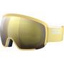 light sulfur yellow
