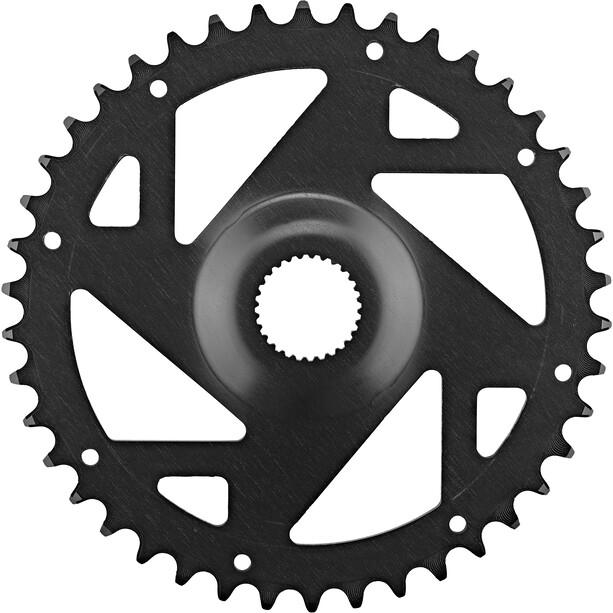 STRONGLIGHT Classic E-Bike Kettenblatt BoschGen4