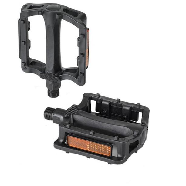 XLC PD-M27 MTB/ATB Freestyle Pedale