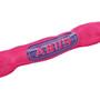 ABUS Steel-O-Chain 4804K/75 Antivol, pink