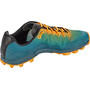Icebug Acceleritas8 RB9X Running Shoes Men tigerlily/forest