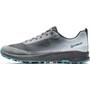 Icebug Horizon RB9X Running Shoes Men black/teal