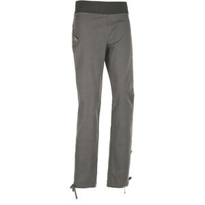E9 Lem Trousers Women, grey grey