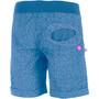 E9 N Onda St Shorts Damen cobalt blue