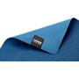 CAMPZ Reis Yogamat L, blauw