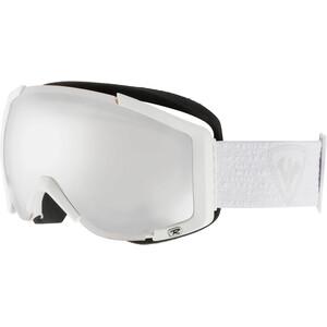 Rossignol Airis Sonar Goggles white white