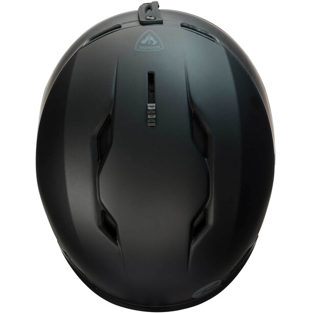 Rossignol Alta Impact Helm black