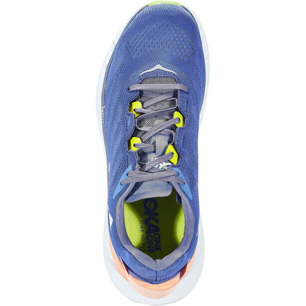Hoka One One Elevon 2 Schuhe Damen lila