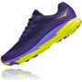 Hoka One One Torrent 2 Laufschuhe Herren black iris/evening primrose