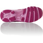 Salming enRoute 3 Schuhe Damen pink/very berry