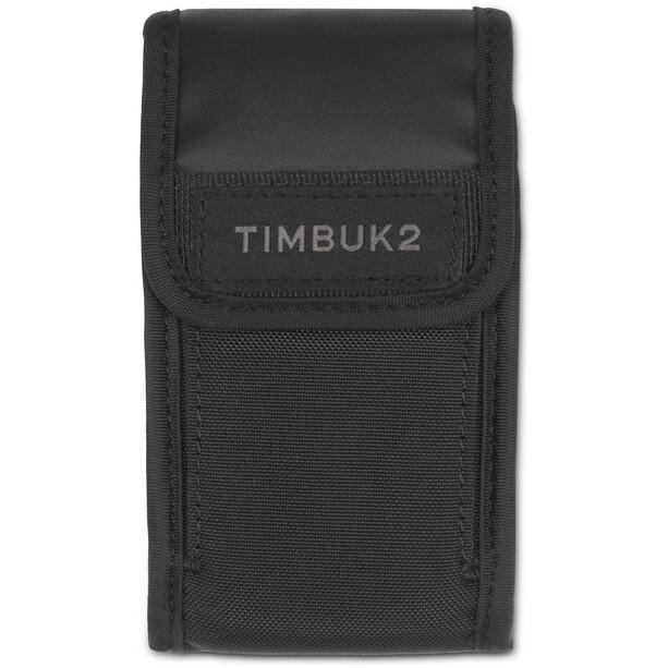 Timbuk2 3 Way Accessoire Hülle L schwarz