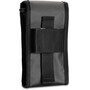 Timbuk2 Tech 3 Way Accessoire Case schwarz