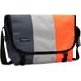 Timbuk2 Classic Messenger Bag XS racer