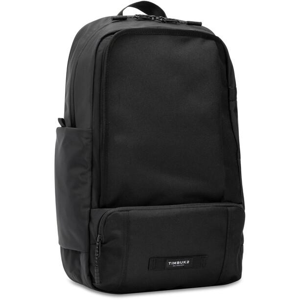 Timbuk2 Q Sac à dos pour ordinateur portable, jet black