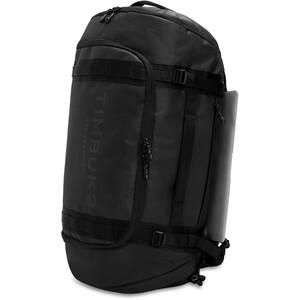 Timbuk2 Impulse Backpack 55l ジェットブラック
