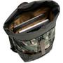 Timbuk2 Hero Sac à dos pour ordinateur portable, canopy