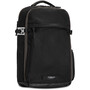 Timbuk2 The Division Deluxe Backpack, black deluxe