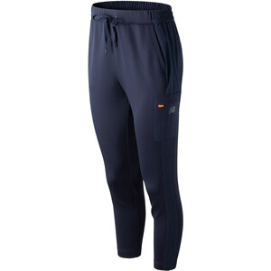New Balance Q Speed Jogger Laufhose Damen navy other navy other