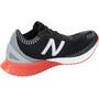 New Balance Fuel Cell Echolucent Running Shoes Men svart/grå
