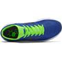New Balance Vongo V4 Running Shoes Men blå