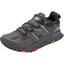 New Balance Hierro GTX Chaussures de trail Femme, black