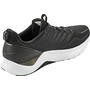 saucony Endorphin Shift Schuhe Herren black/white