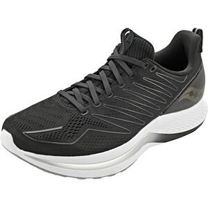 saucony Endorphin Shift Schuhe Herren black/white black/white