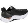 saucony Endorphin Shift Schuhe Damen black/white