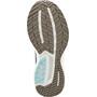 saucony Triumph 18 Schuhe Damen grau