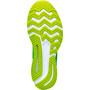saucony Guide 13 Schuhe Herren mutant