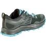 saucony Peregrine 10 Schuhe Damen pine/marine