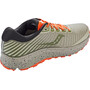 saucony Guide 13 Tr Schuhe Herren desert/orange