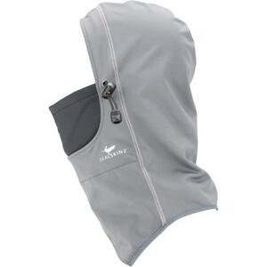 Sealskinz Waterproof All Weather Head Gaiters grå grå