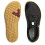 Vivobarefoot Primus Trail FG Shoes Women, musta/beige
