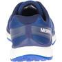 Merrell Bare Access XTR Shoes Men peacoat