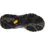 Merrell Moab 2 Mid GTX Shoes Women beluga