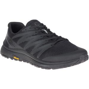 Merrell Bare Access XTR Chaussures Homme, noir noir
