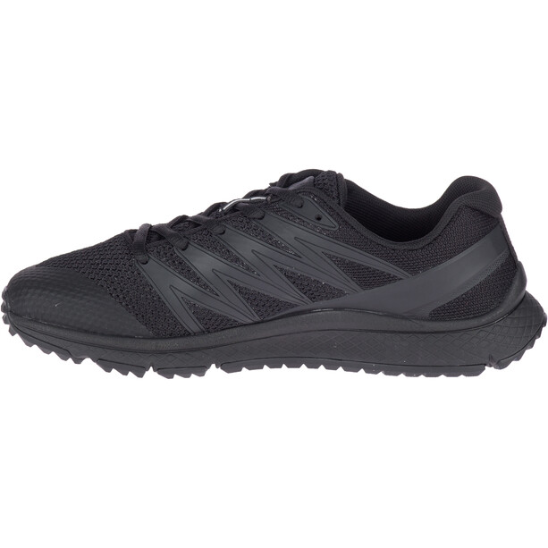 Merrell Bare Access XTR Shoes Women black/black