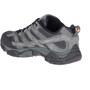 Merrell Moab 2 Vent Shoes Men, harmaa