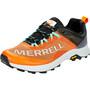 Merrell MTL Long Sky Schuhe Herren exuberance