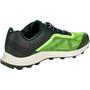 Merrell MTL Skyfire Schuhe Herren lime/forest