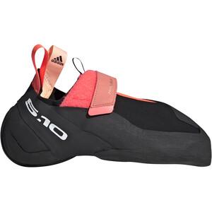 adidas Five Ten Hiangle Climbing Shoes Men signal pink/footwear white/core black signal pink/footwear white/core black