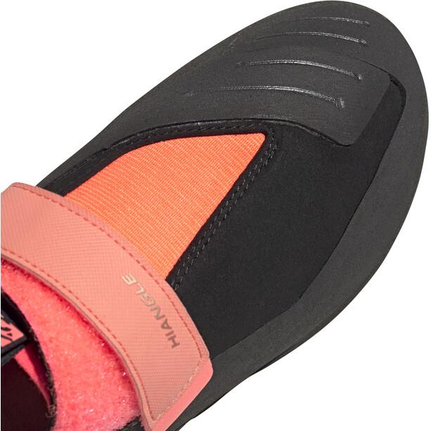 adidas Five Ten Hiangle Kletterschuhe Damen schwarz