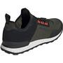 adidas Five Ten Five Tennie Shoes Men ngtcar/core black/active orange