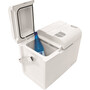 Outwell ECOlux Box 35l 12V/230V